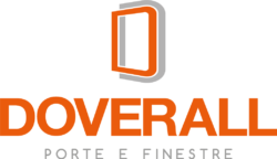 doverall_logoheader-03